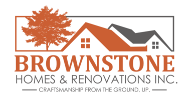 Brownstone Homes